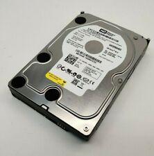 """Western Digital Caviar Blue 320GB Internal 7200RPM 3.5"""" SATA Hard Drive"""