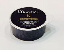Chronologiste : 1 X Capsule Caviar 8ML Kerastase
