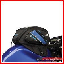 Sac Réservoir De Moto Magnétique Tank sac Oxford OL431
