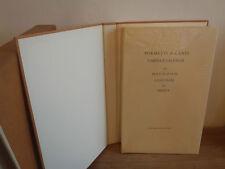 Lorenzo De' Medici- POEMETTI E CANTI CARNASCIALESCHI (1966) Tallone numerato