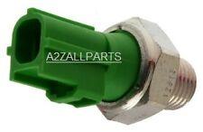 FOR MAZDA 5 1.8 2.0 05 06 07 08 09 10 ENGINE OIL PRESSURE SWITCH CR198 CR19F