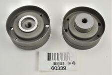 Engine Timing Belt Tensioner ITM 60339 fits 88-92 Audi 80 Quattro 2.3L-L5