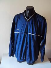 COUPE VENT SPORT NIKE TAILLE 56 / 58