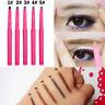 Eyebrow Eye Pencil  Brow Makeup Cosmetics Waterproof Liner Eye Powder Cosmetic