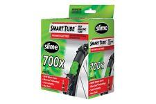 Slime Smart Tube 700x28/35c PV 700x28/35c