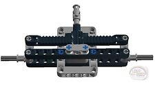 LEGO Technic - Steering Rack Set - New - (Mindstorm, NXT, EV3)