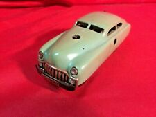 SCHUCO PATENT VARIANTO-LIMO..3041..Made in Western Germany..grün