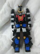"Power Rangers 7"" Zoid Figure"