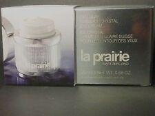 La Prairie Unisex Hydration Anti-Ageing Moisturisers