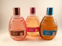 Bath & Body Works Shower Gel Pick Your Scent