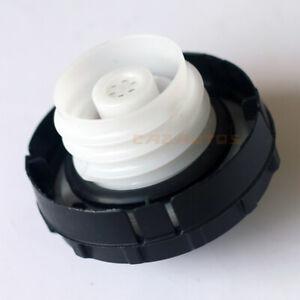 FUEL GAS FILLER CAP 17670S5AA32 FOR HONDA CIVIC INSIGHT CR-V