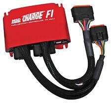MSD Charge FI Programmable Controller CDI ECU Kawasaki Teryx 750