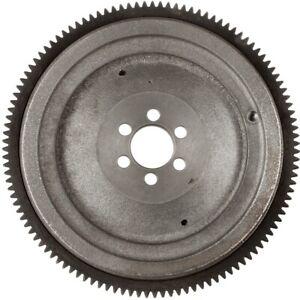 Clutch Flywheel ATP Z-276