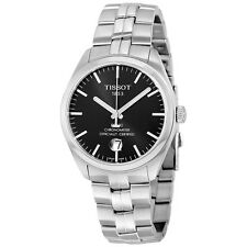 Tissot PR 100 Automatic Mens Watch T101.408.11.051.00