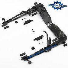 SUNROOF REPAIR KIT SLIDER CLIPS FOR MERCEDES-BENZ W124 A1247800612