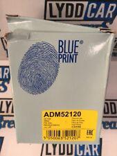 FORD RANGER MAZDA BT OIL FILTERS X10 BLUE PRINT ADM52120