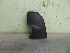 vespa  et4 r/h   glove  box  panel