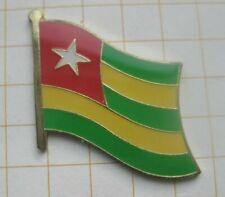 Belgique-pays-bas Drapeaux pin drapeaux pins Fahnenpin Flaggenpin le pins