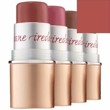 jane iredale Cream Pink Face Makeup