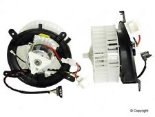 HVAC Blower Motor fits 1996-2003 Mercedes-Benz E320 E430 E300  MFG NUMBER CATALO