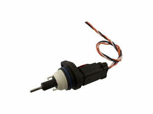 For 1995 Dodge Spirit Speedometer Transmitter Walker 87626XG FSK