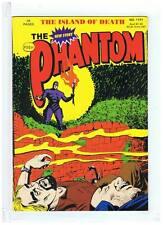 Frew Phantom #1191 VF 1998