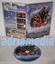 NEBO IZNAD KRAJOLIKA DVD Nenad Djuric Haris Burina Bosna Balkan Audrey Hamm Film