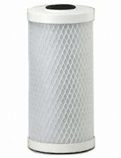 "KX Matrikx CTO 32-425-125-97 WHOLE OF HOUSE 10"" x 4.5"" CARBON BLOCK WATER FILTER"