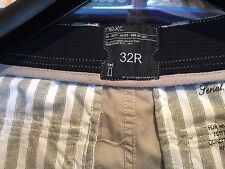 Next Trousers Used Condition 32 Waist Regular Fit