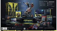 Cyberpunk 2077 (Collector's Edition) PS4 PREORDER *SOLD OUT* Order Confirmed