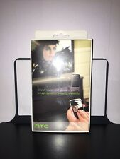 New Genuine OEM Media Link HD Wirelss TV Streaming for HTC One S, X, XL!!!!!