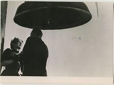 PHOTO CINEMA : Luis BUNUEL : Delia GARCES dans TOURMENTS (EL) 1953