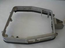 EM650 GENERATOR FRONT COVER Right Side Frame 63545-ZA8-800 Honda Code 2085744