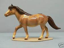 Retired Hagen Renaker Pony Mare