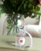 Penhaligon's ELISABETHAN ROSE Eau De Parfum EDP 5ml miniature perfume🌺BRAND NEW