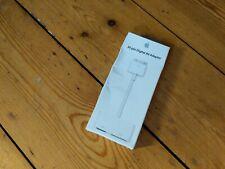 Apple 30-PIN Digital AV Adapter to HDMI - A1422-Genuine Apple