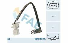 FAE Sensore, Temperatura aria aspirata per PEUGEOT 306 33185 - Mister Auto