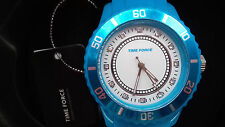 Time Force Tf-4024l13 reloj Señora 50m