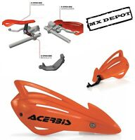ACERBIS X-OPEN HANDGUARDS FOR KTM SX SXF EXC EXC-F 125 150 250 300 350 450 500
