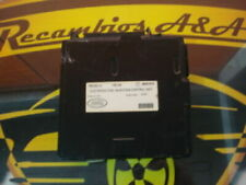 Centralita / Steuergerät / Control unit RANGE ROVER PRC9515 14CUX 80270B