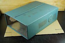 Tektronix 2430A Oscilloscope Case / Cabinet