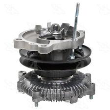 Engine Cooling Fan Clutch TORQFLO 922590 fits 83-86 Nissan 720 2.4L-L4