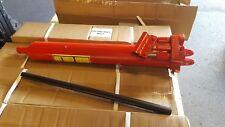 Long Ram Hydraulic Jack 8 Ton-8000kg Quick Double Action
