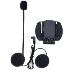 Fodsports Motorcycle Electronics & Navigation Equipment