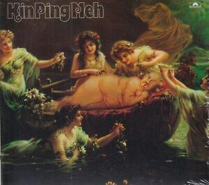 Kin Ping Meh / Kin Ping Meh (NEU! Original verschweißt, NEW)