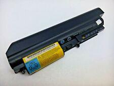 Lenovo ThinkPad T61 T400 6475-BU6 Genuine Battery 10.8V 5.2Ah 42T5263 42T5262 BX