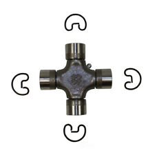 Universal Joint Rear Front Moog Joints 354