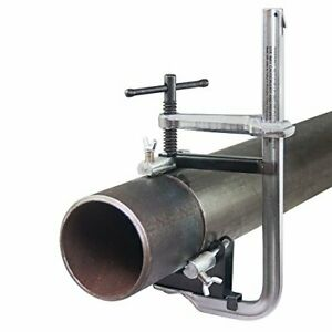Strong Hand Tools Fit-Up Clamp CPL45, Pipe Diameter Capacity: 2 4x2033 (50~100