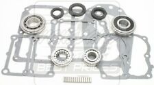 Toyota L52 5sp L45 4 Spd Transmission Rebuild Kit 80-84