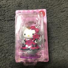 Happy lottery Sanrio Halloween 2021 figure Hello Kitty limited edition